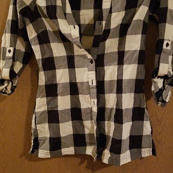 cotten express Tops - Shirt